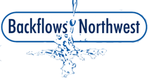 Backflows Northwest